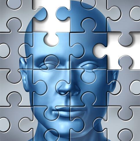 Intro-to-Trading-Psychology---Mark-Douglas---optimized