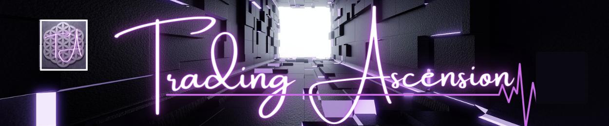 Trading Ascension Logo - 8-2021 (1)